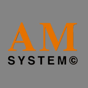 AM System ©